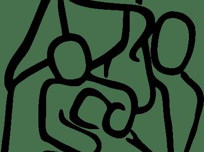 moms club logo